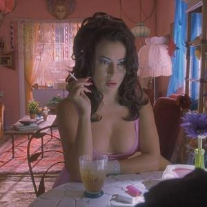 Jennifer Tilly in The Crew (2000)