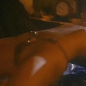 Jenny McCarthy in PB Playmate Video