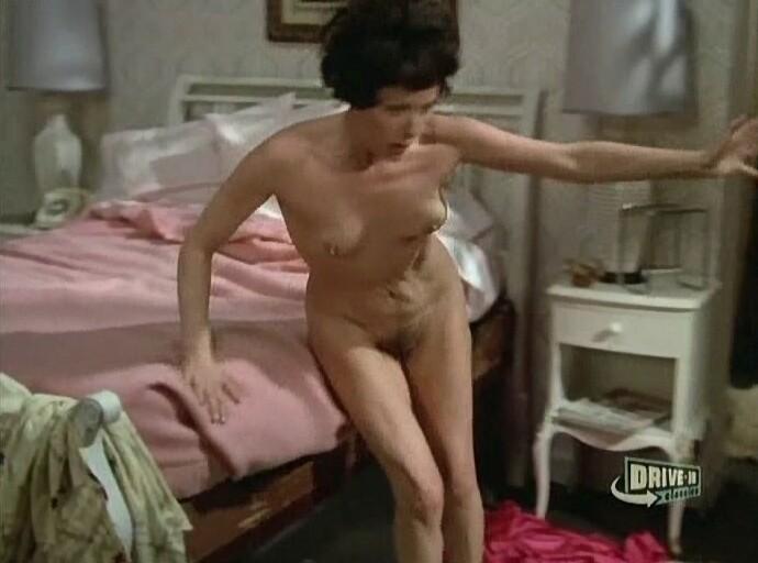 jill gascoine nude   hot girls wallpaper