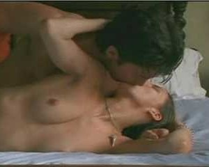 Julian Wells in The Best Sex Ever Series