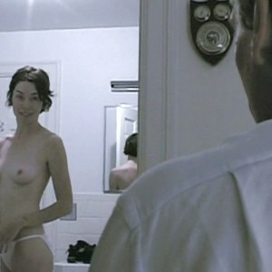 Julianne Nicholson in Her Name is Carla
