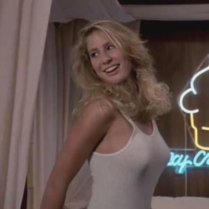 Kathleen Kinmont in Hardbodies