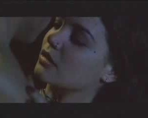 Katie Holmes in Disturbing Behavior