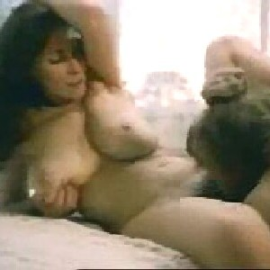 Kay Parker in Body Talk