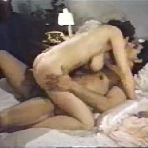 Kay Parker in Nasty Nurses