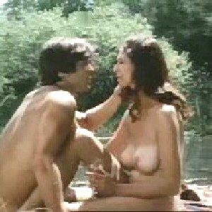 Kay Parker in Seven Seductions