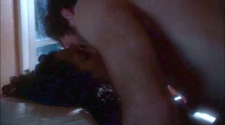 Kerry washington sexual life 5