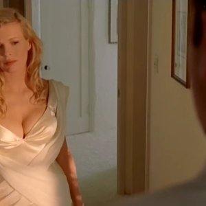 Kim Basinger in L.A. Confidential