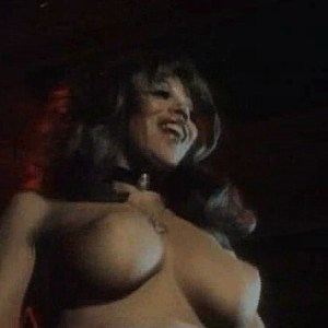 Kitten Natividad in Ultra Vixens