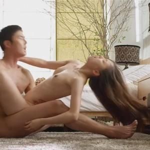 Kong Ye-ji in Love at the End of the World
