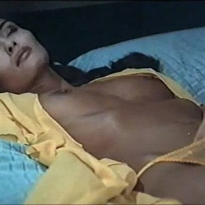 Laura Gemser in Malizia Erotica