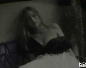 Leelee Sobieski in Unknown