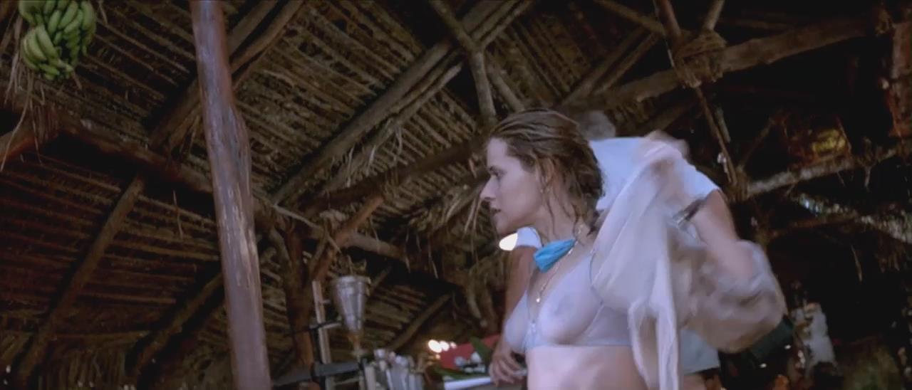 Lorraine Bracco Nude Pictures 111