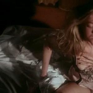 Maureen dennis mccormick nude have hit