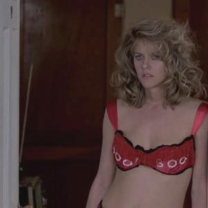 Meg Ryan in Flesh and Bone (1993)