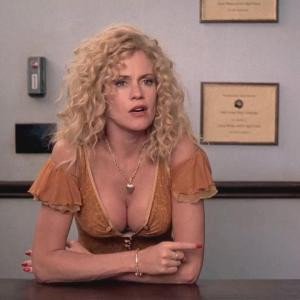 Melanie Griffith in Milk Money
