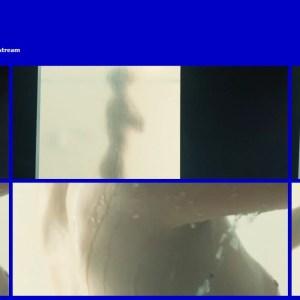 Mélanie Laurent in Requiem pour une Tueuse (France-2011)