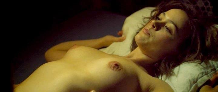 download indonesia girl hots sex porno