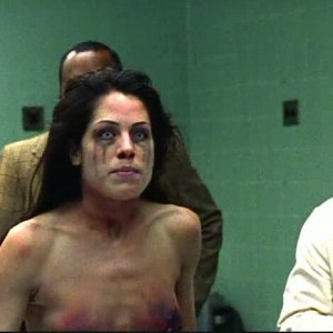 Michelle Borth in Rampage The Hillside Strangler Murders