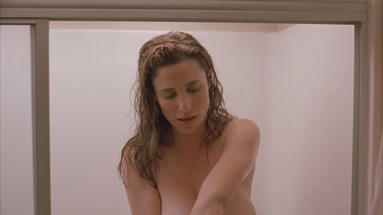 Body full kim massage basinger
