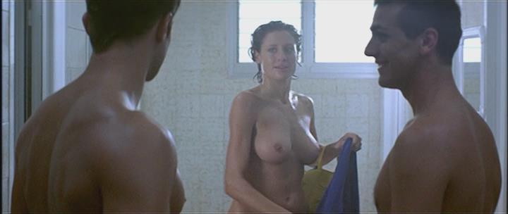 monica potter naked girls