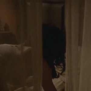 Natalia Millan in Peliculas para no dormir Regreso a Moira