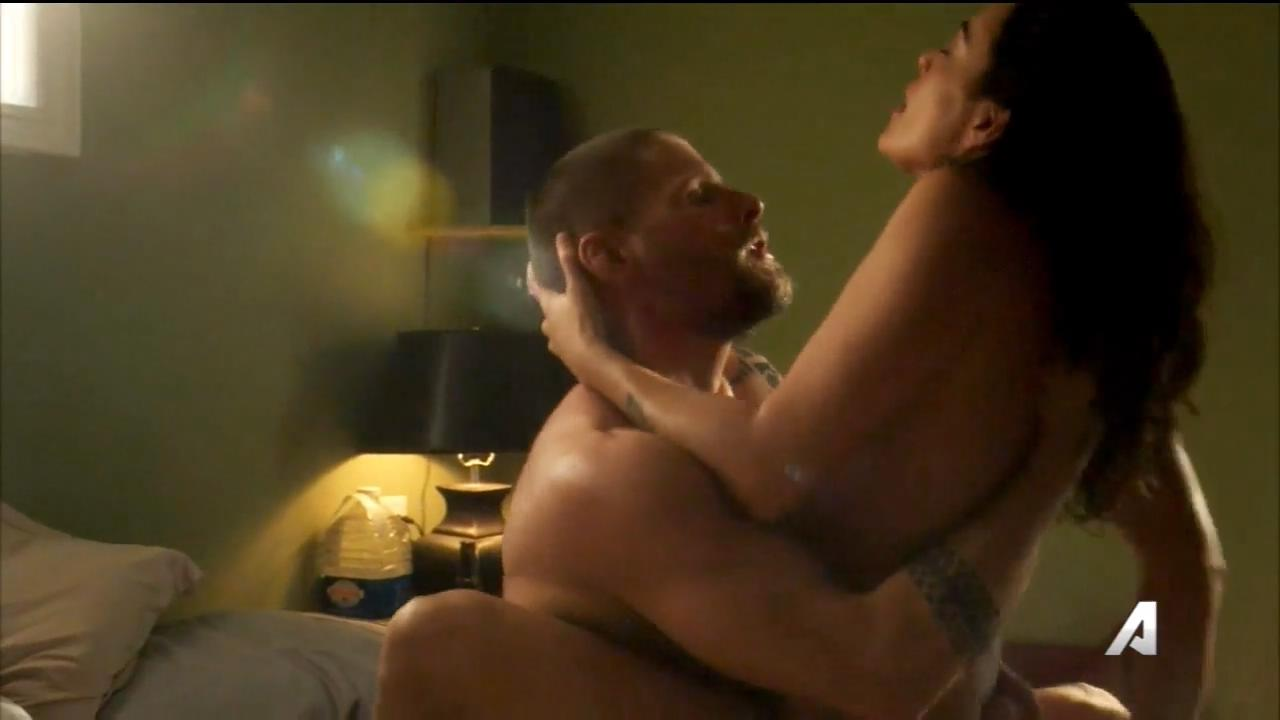 hot pussy and naked garl