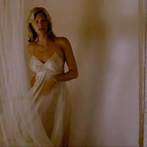 Natasha Henstridge in Bela Donna