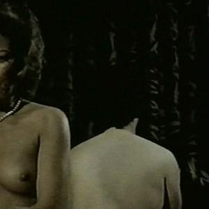 Pity, Patti duke nude apologise