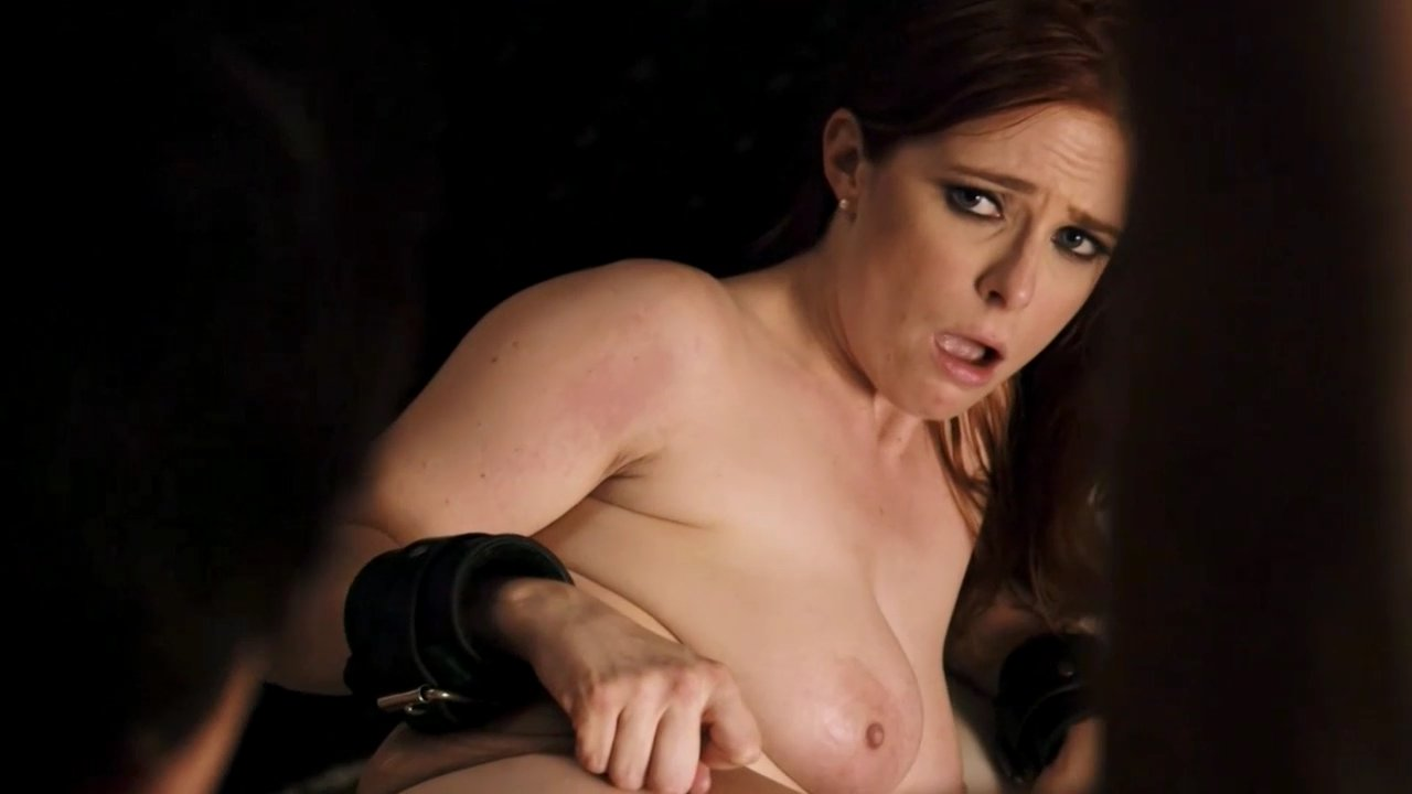 who is penny pax