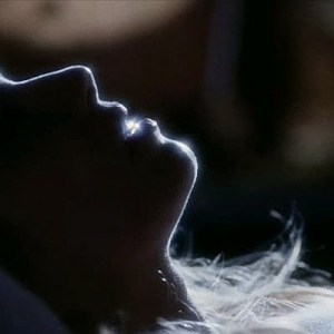 Rebecca De Mornay in Blind Side