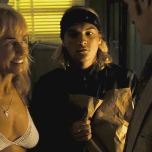 Rebecca De Mornay in Lords of Dogtown