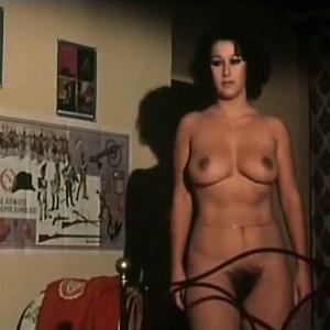 Ria De Simone in Cuginetta amore mio