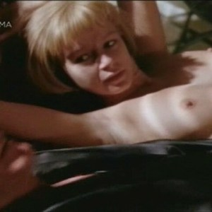 Samantha Morton in Band of Gold