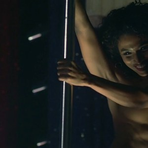 sara martins   nude celebrities