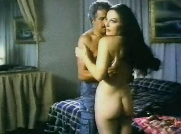 beautiful naked women lingerie