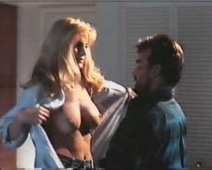Shannon Tweed in Unknown