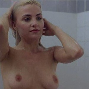 Sherilyn Fenn in Two Moon Junction