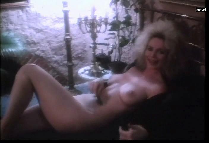 taaffe oconnell nude
