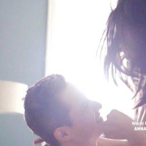 Tania Raymonde in Jodi Arias: Dirty Little Secret