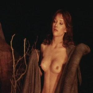 Tanya Roberts in Beastmaster