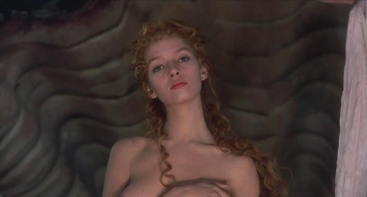 Free nude pics tiny tits gypsies