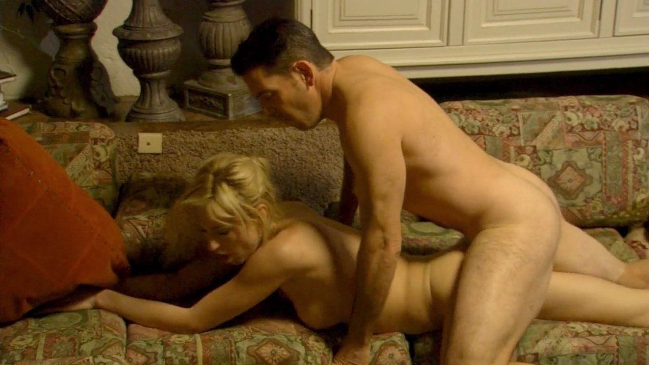 Victoria white in dark secrets 2012