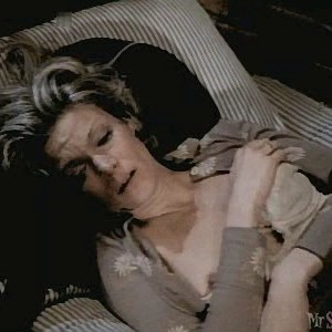 Yvette Mimieux in Jackson County Jail