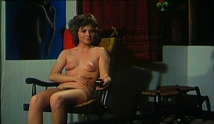 Yvonne Catterfeld nackt Stars Nackt Bilder Blog