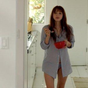 Zoe Kazan in Ruby Sparks