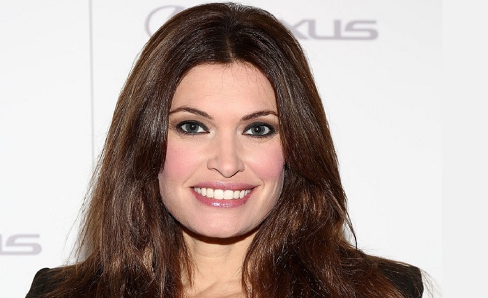 Son Age Kimberly Guilfoyle Net Worth 2019, Bio, Wiki, Son, Age, Height