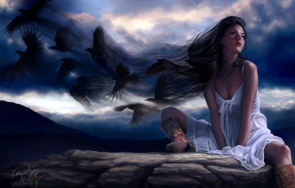 Celestial Readings Astrological Update for Feb 19 \u2013 26 2012 - celestial aspect