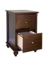 Plans to build Woodworking Plans 2 Drawer File Cabinet PDF ...