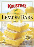 Krusteaz_-_Lemon_Bars_Mix